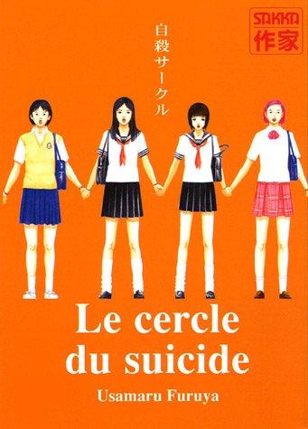 Le cercle du suicide 2203373326.08.LZZZZZZZ