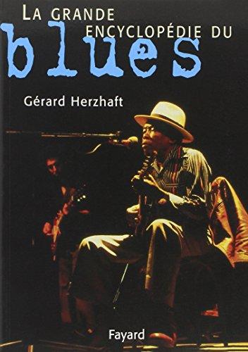 Lisons le Blues. 2213599963.08.LZZZZZZZ