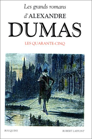 Alexandre Dumas 2221064569.08.LZZZZZZZ