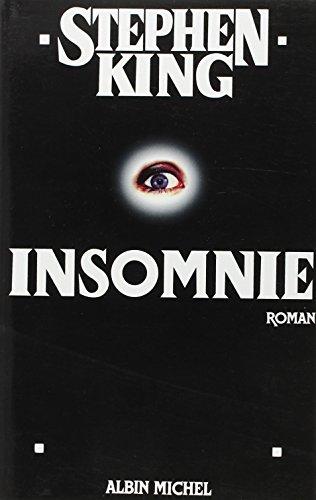 Insomnie - Stephen King 2226077642.08.LZZZZZZZ