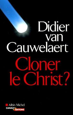 Didier VAN CAUWELAERT 2226144234.01.LZZZZZZZ