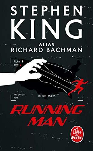 Running Man - Stephen King 2253151513.08.LZZZZZZZ