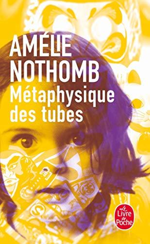 Amélie Nothomb 2253152846.08.LZZZZZZZ