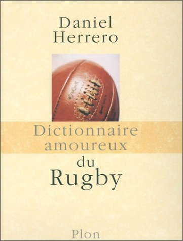 L' Abécédaire du Rugby 2259198775.08.LZZZZZZZ