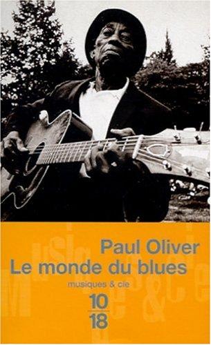 Lisons le Blues. 2264032294.08.LZZZZZZZ