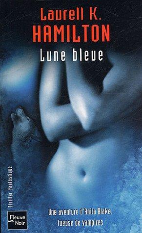 Présentation - T8 - Lune Bleue 2265079448.08.LZZZZZZZ