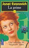 Stephanie PLUM (série) - Janet Evanovich  2266136925.08.MZZZZZZZ
