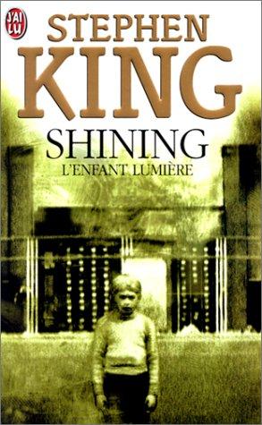 The Shinning - Stephen King 2290308439.08.LZZZZZZZ
