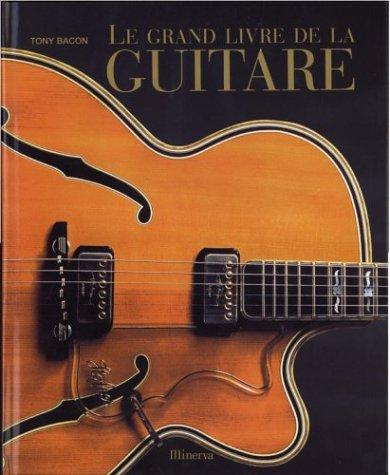 Gibson & Fender Books 2830707346.01.LZZZZZZZ