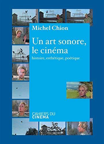 La place de la musique de film (son indépendance ou non) - Page 2 286642364X.08.LZZZZZZZ