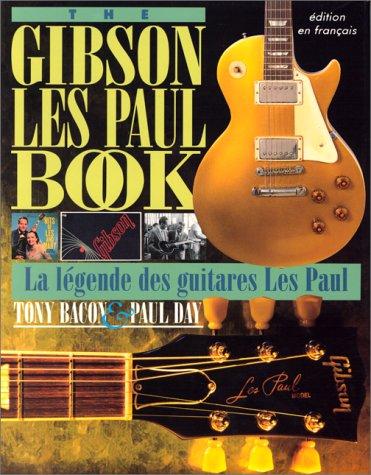 Gibson & Fender Books 2905549599.08.LZZZZZZZ