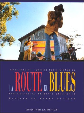 Lisons le Blues. - Page 2 2909413179.08.LZZZZZZZ