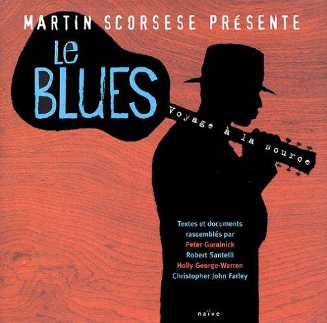 Lisons le Blues. 2952183317.08.LZZZZZZZ