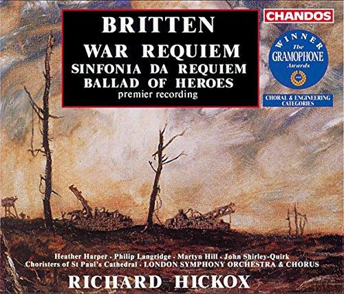 Benjamin Britten B000000ANS.01.LZZZZZZZ