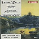 Musique anglaise du XXème - Page 2 B000000AUB.01.MZZZZZZZ