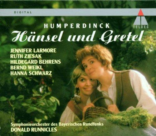Engelbert Humperdinck (1854-1921) B000000SN8.01.LZZZZZZZ