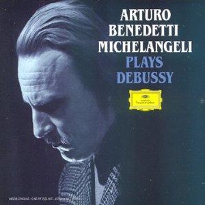 Debussy - Oeuvres pour piano B0000012XV.08.LZZZZZZZ