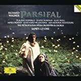 Wagner - Parsifal B000001GHZ.01.MZZZZZZZ
