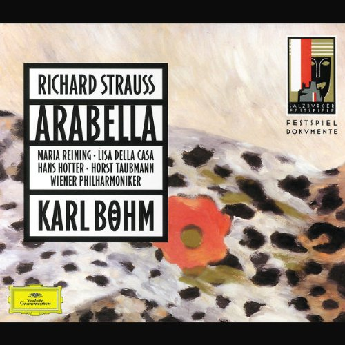 Strauss discographie sélective - Page 1 B000001GMU.01.LZZZZZZZ