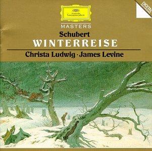 Schubert - Winterreise B000001GNM.01.LZZZZZZZ