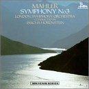 Mahler discographie exhaustive: symphonies B000001PBB.01.MZZZZZZZ