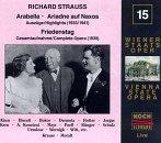 Strauss discographie sélective - Page 1 B000001SV2.01.MZZZZZZZ