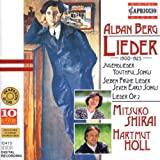 Vos derniers CDs écoutés: critiques (Avril 2006) B000001WPC.01.MZZZZZZZ