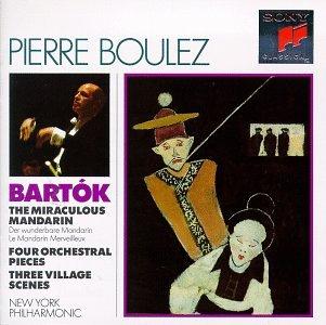Merveilleux Bartok (discographie pour l'orchestre) B000002701.01.LZZZZZZZ