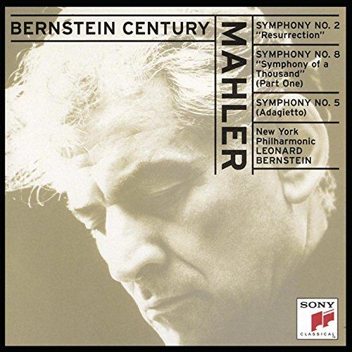 Mahler discographie exhaustive: symphonies B0000029XX.01.LZZZZZZZ