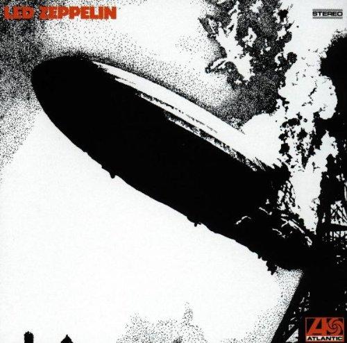 (Rock) Led Zeppelin B000002J01.08.LZZZZZZZ