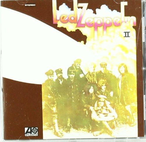 (Rock) Led Zeppelin B000002J03.08.LZZZZZZZ
