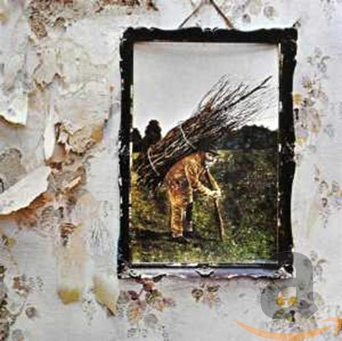 (Rock) Led Zeppelin B000002J09.08.LZZZZZZZ