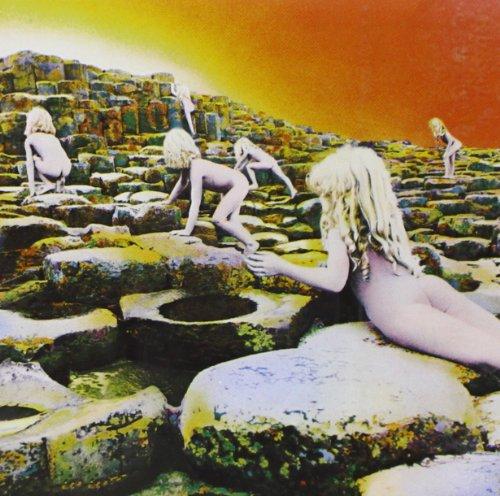 (Rock) Led Zeppelin B000002J0B.08.LZZZZZZZ