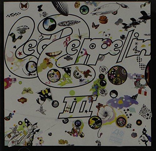 (Rock) Led Zeppelin B000002J1U.08.LZZZZZZZ