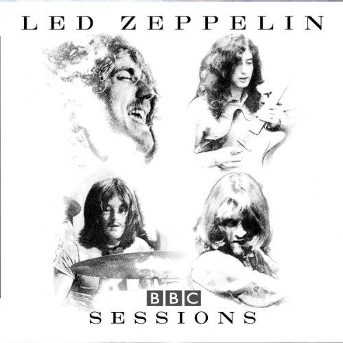 (Rock) Led Zeppelin B000002JEV.08.LZZZZZZZ