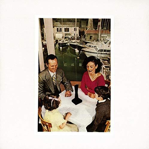 (Rock) Led Zeppelin B000002JSJ.08.LZZZZZZZ