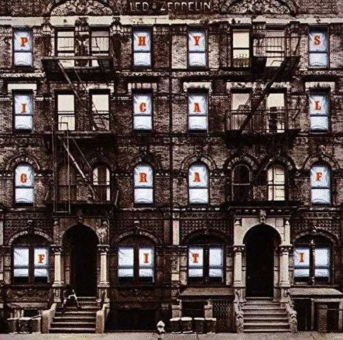 (Rock) Led Zeppelin B000002JSN.08.LZZZZZZZ