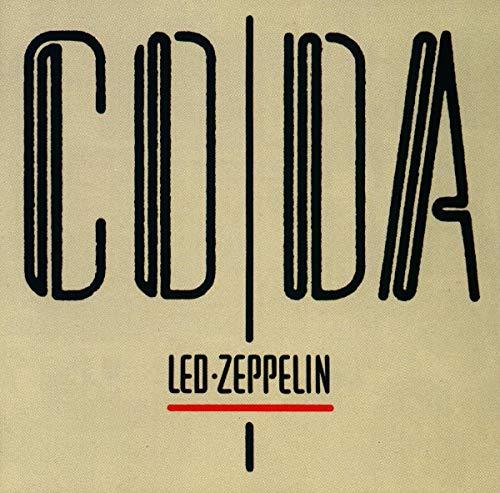 (Rock) Led Zeppelin B000002JSR.08.LZZZZZZZ