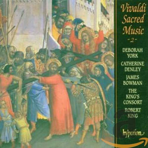 Vos derniers CDs écoutés: critiques (Février 2006) B000002ZVR.01.LZZZZZZZ