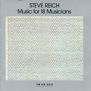 Steve Reich B0000031QC.01.LZZZZZZZ