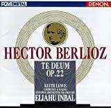 berlioz - Hector Berlioz (discographie sélective) B0000034UD.01.MZZZZZZZ