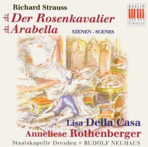 Strauss discographie sélective - Page 1 B0000035R1.01.LZZZZZZZ