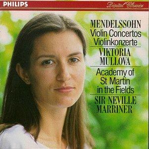 Mendelssohn: concertos (pour violon et ceux pour piano) B000004133.01.LZZZZZZZ