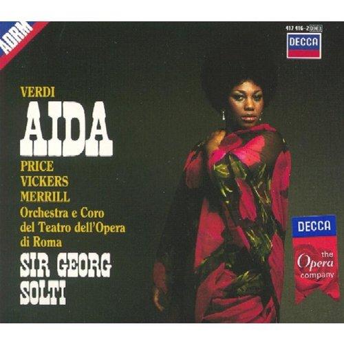Vos derniers CDs écoutés: critiques (Février 2006) B0000041RW.01.LZZZZZZZ