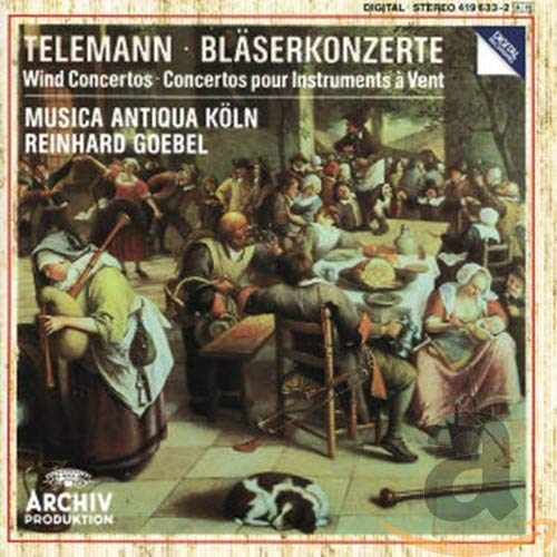 Telemann: disques indispensables B0000057D1.01.LZZZZZZZ