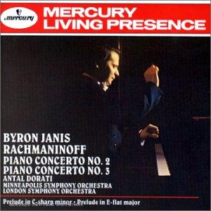 concertos - Concertos de Rachmaninov 2 et 3 B0000057LA.08.LZZZZZZZ
