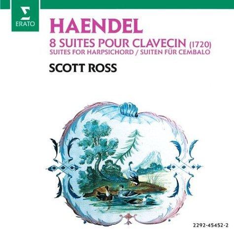 haendel - Handel: disques indispensables B000005E6Y.01.LZZZZZZZ