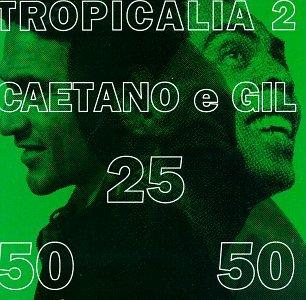 2005 - année du Brésil B000005J2O.01.LZZZZZZZ