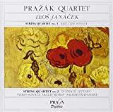 Les plus beaux quatuors - Page 3 B000005W15.01.MZZZZZZZ