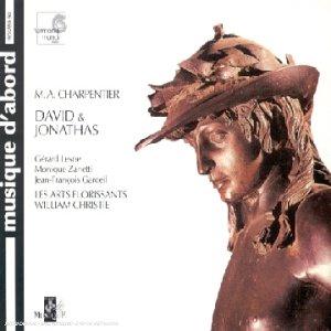 Topic débutant : les opéras baroques en cds et dvds. B000005Z3O.08.LZZZZZZZ